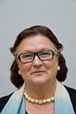 Prof. Dr. Elke Platz-Waury