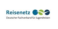 RTEmagicC_Logo_Reisenetz_web_03.jpg