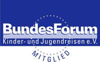 RTEmagicC_Logo_BuFoMitglieder_02.jpg