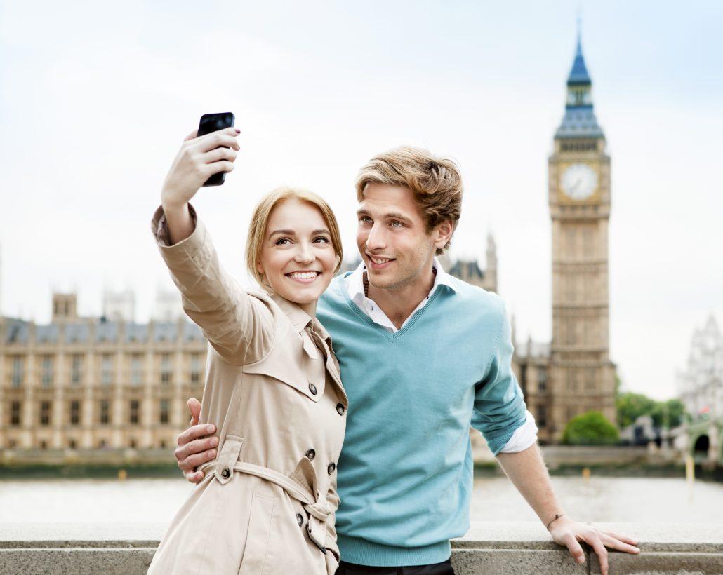 Berühmter Dating-Seiten